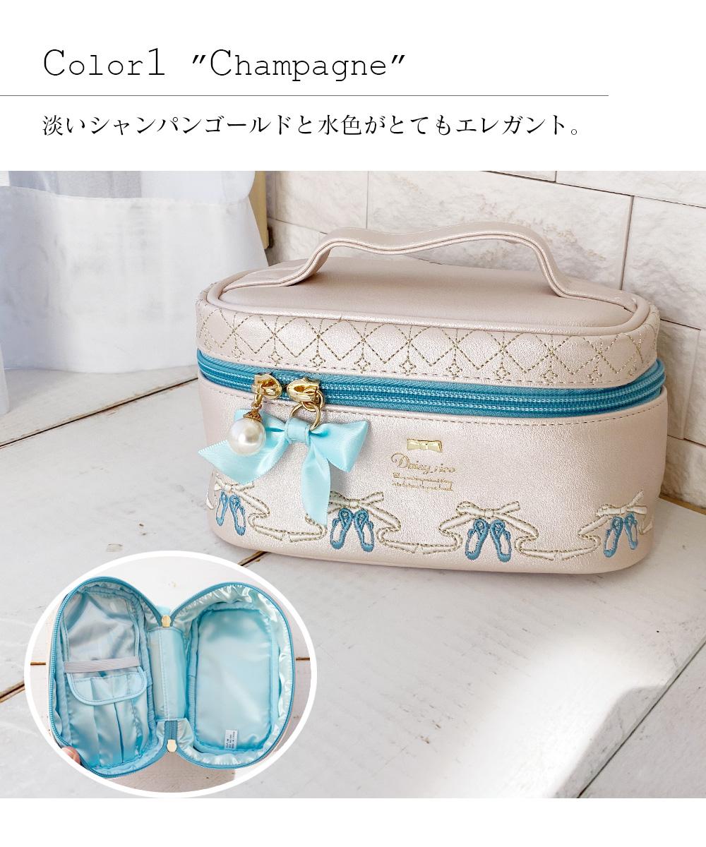<雑貨・パスケース>toileリール付き単面パスケース